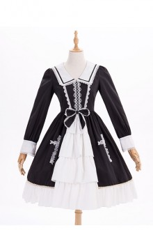Original Design New Sweet Lolita Dress