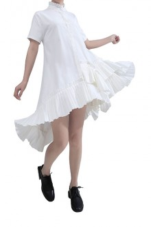 2020 New Casual Classic Lolita Dress 2 Colors