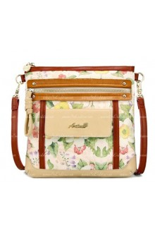 Lolita Small Fresh Lovely Sweet Print Bags